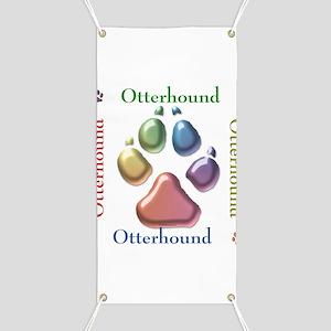 Otterhound Name2 Banner