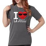 I LOVE LA JOLLA T-Shirt