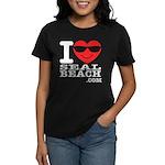 I LOVE SEAL BEACH T-Shirt