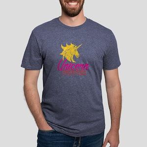 6efe5506a1a3075d medium weathered T-Shirt