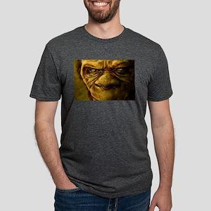 Day Bigfoot. T-Shirt