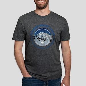 Mount Logan T-Shirt