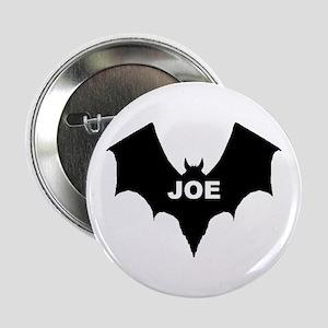 BLACK BAT JOE Button