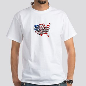 newamerican T-Shirt