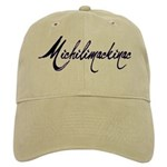 Michilimackinac Cap