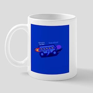 Nerdlicious!&#8482 Mug