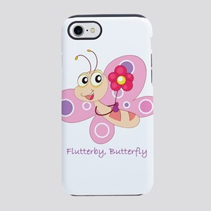 So Adorable Designs iPhone 8/7 Tough Case