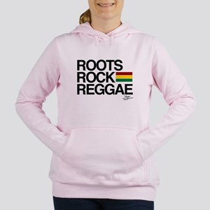 rootsrockreggae Sweatshirt