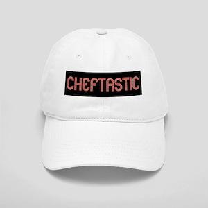 Cheftastic Cap
