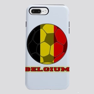 Worldcup 2018 Russia iPhone 8/7 Plus Tough Case