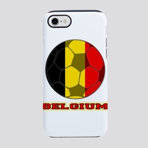 Worldcup 2018 Russia iPhone 8/7 Tough Case