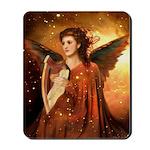 Angel #190 : Mousepad