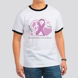 Testicular Cancer PLC Ringer T