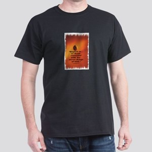 Secret Things Dark T-Shirt