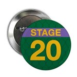 """TRW Stage 20 2.25"""" Button (100 pack)"""