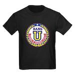 Dang U Kids Dark T-Shirt