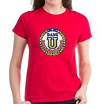 Dang U Women's Dark T-Shirt