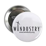 """Windustry 2.25"""" Button (10 pack)"""