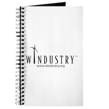 Windustry Journal