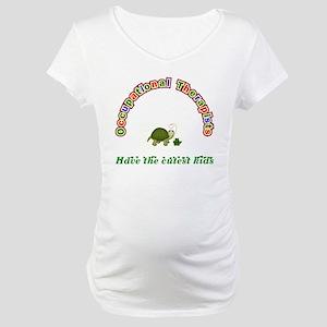 OT Maternity T-Shirt