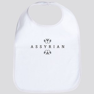 Assyrian Bib