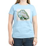 Ambush Bug Women's Light T-Shirt
