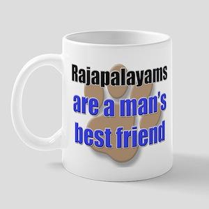 Rajapalayams man's best friend Mug