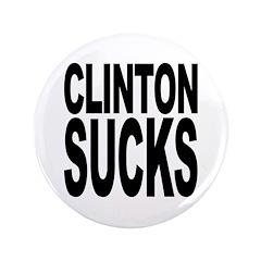 Clinton Sucks 3.5
