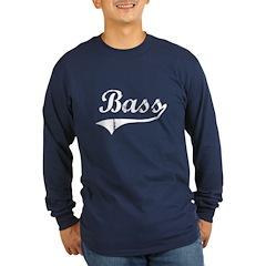 Bass Swish T