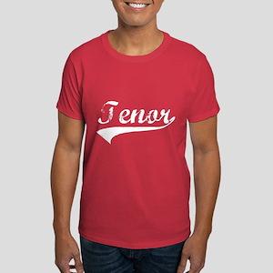 Tenor Dark T-Shirt
