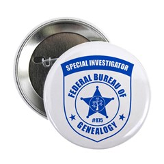 FBG Investigator 2.25