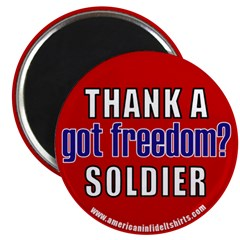 Got Freedom? 2.25