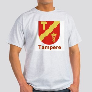 The Tampere Store Light T-Shirt