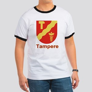 The Tampere Store Ringer T