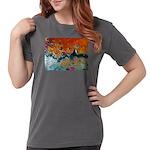 Close and far Away T-Shirt