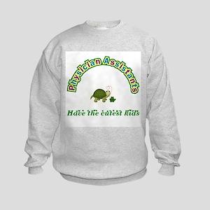 PA Kids Sweatshirt