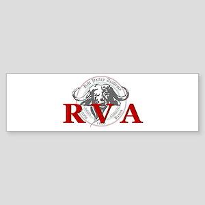 RVA Logo Bumper Sticker (10 pk)