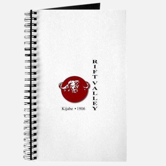 Rift Valley Vertical Journal