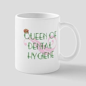 Hygienist Mug