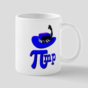 Pi Pimp Mug