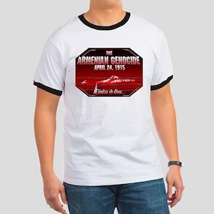 Armenian T-Shirt