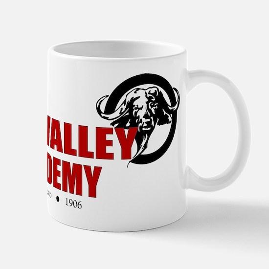 Rift Valley Banner Mug