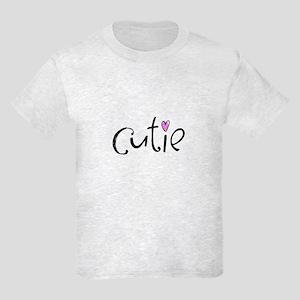 Cutie Kids Light T-Shirt