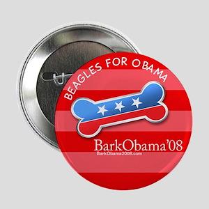 Beagles for Obama