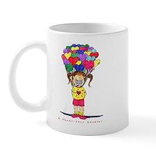 Ortho Kids Mug