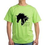 SERR Green T-Shirt
