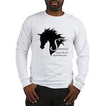 Serr Long Sleeve T-Shirt