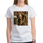 Kiss Me! Women's T-Shirt