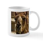 Kiss Me! Mug
