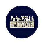 I'm Pro Opera 3.5